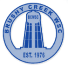 Brushy Creek Water Supply Corporation - Committed to Providing Clean, Safe Water for All Our Residents